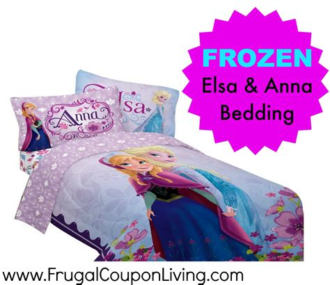 frozen bed sets disneys frozen sister love bedding comforter walmartcom party invitations ideas