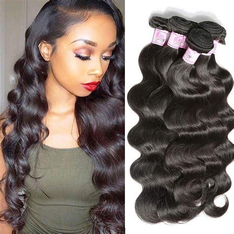 pics of brazilian hair weave beautyforever brazilian body wave hair 100 remy human