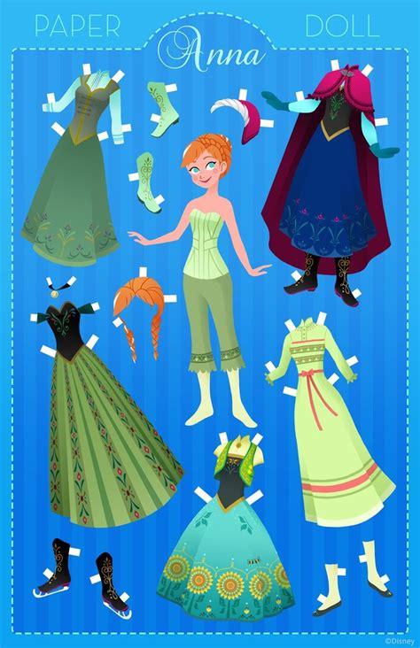 1537 best Disney Movie Frozen Printables images on