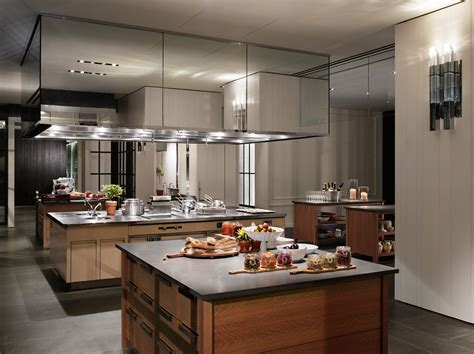 Apt Kitchen Ideas by The Opening Of Apt 2e At The Andaz 5th Avenue Pretty