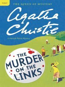 0008129460 the murder on the links the murder on the links agatha christie 187 read online