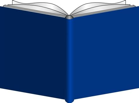 open book pictures clip open book clip free vector in open office drawing svg