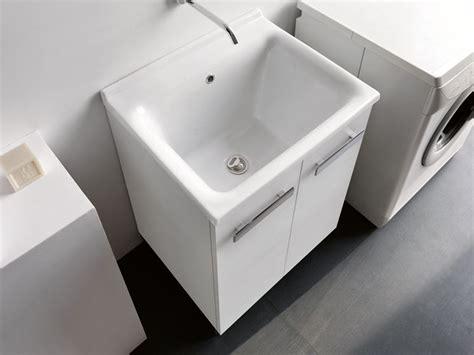 lavello per lavanderia lavatoio per lavanderia bagno mobili per lavanderia
