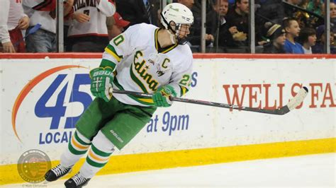 minnesota high school hockey sections mshsl edina moves on to defend its title sb nation