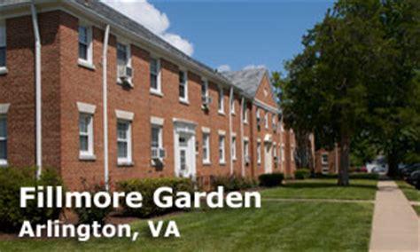 Garden Apartments Arlington Va Management Inc Alexandria Virginia Va Our