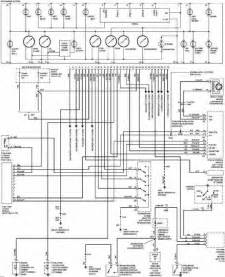 2000 gmc transfer diagram 2000 get free image about wiring diagram