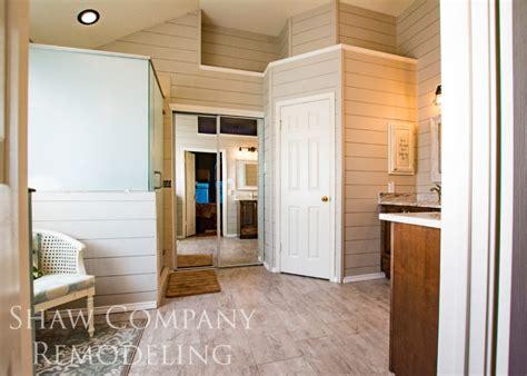bathroom remodeling san antonio tx