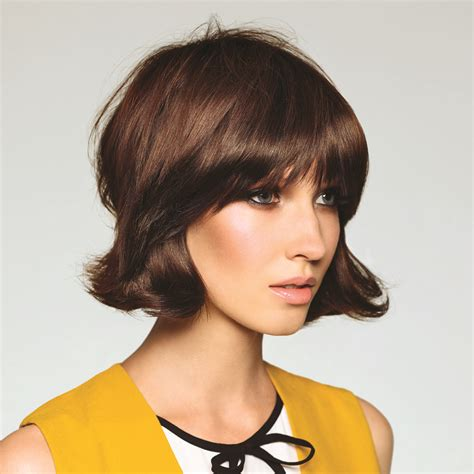 updated bobs updated bobs 2015 25 trending short layered haircuts