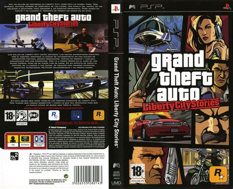 list of grand theft auto liberty city stories characters opiniones de grand theft auto liberty city stories