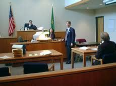 Charleston Court Records Charleston Family Court Attorney What Happens At The