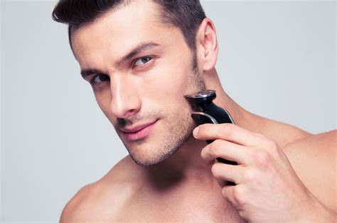 1 5 mm beard length best beard length mm guide to the best beard trimmers in