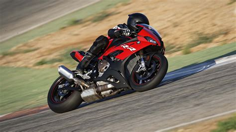 2019 Bmw S1000rr by Bmw S1000rr 2019 5k Wallpapers Hd Wallpapers