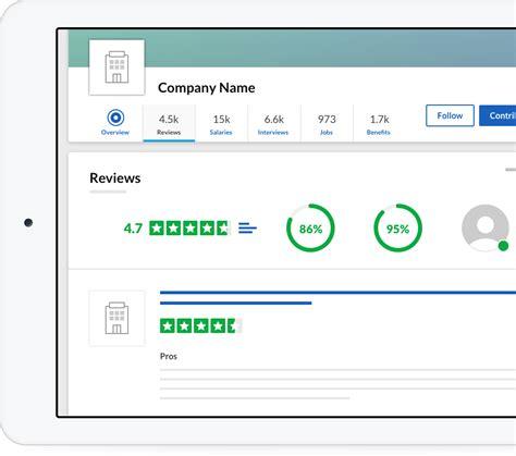 companies reviews glassdoorcomau