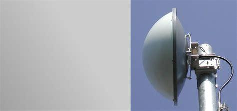 Antena Microwave mwave antenna design development manufacturing test range