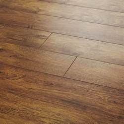 right groove antique oak laminate laminate carpetright
