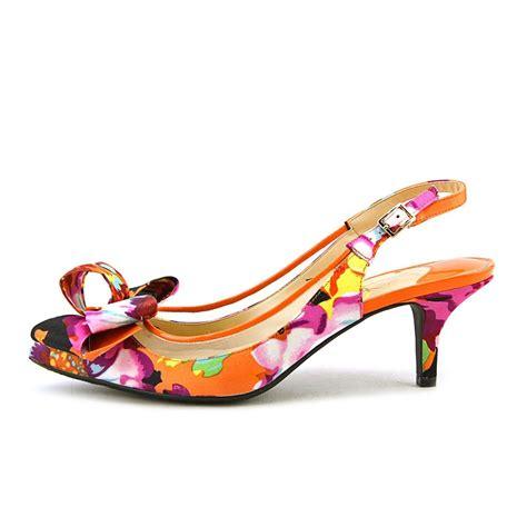 j renee shoes j renee shoes on sale 28 images j renee shoes on sale