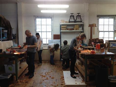 Pdf Diy Woodwork Courses Sydney Wooden Trellis