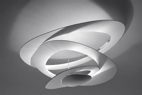 soffitto design pirce soffitto artemide illuminazione design