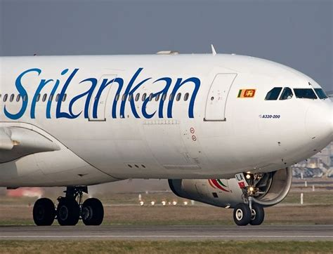 135 best srilankan air lanka images on aircraft airplane and plane