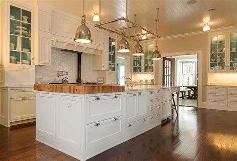 Kitchens And Baths by Kitchens And Bath Gallery Dave Knecht Homes