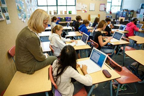 edmodo in education edmodo an online classroom for teachers and students