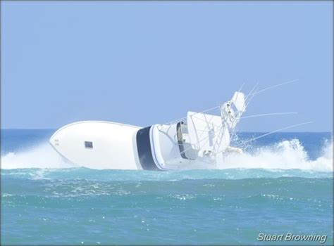 boat sinks in jupiter inlet the hull truth boating and fishing forum view single