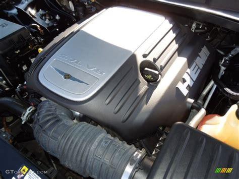 manual repair autos 2009 saab 42133 transmission control service manual car engine repair manual 2008 saab 42133 windshield wipe control service