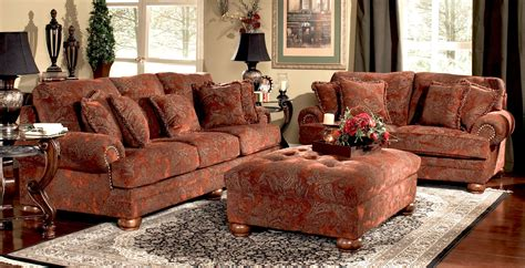 Couch Loveseat And Chair Set Product2 Sofa World Jaipur
