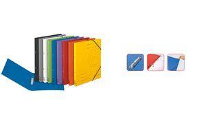 design bürobedarf herlitz ringhefter easyorga a4 colorspan karton gr 195 188 n