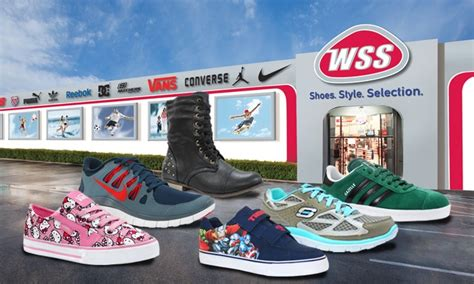 wss shoe store warehouse shoe sale coupons 2017 2018 best cars reviews