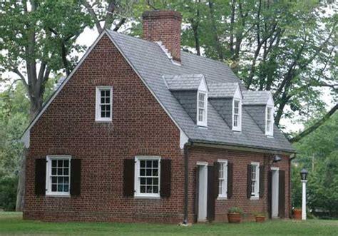 haunted houses in roanoke va find real haunted houses in fredericksburg virginia kenmore plantation in