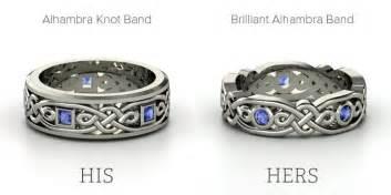 Wonderful Irish Wedding Rings #6: 78a5d088b4b48140cb237602f40a6563.jpg