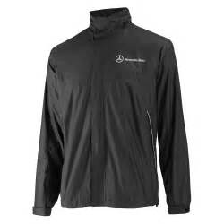 Mercedes Clothes And Accessories S Cagoule Jackets Gilets S Clothing