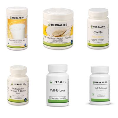 Beautynomist Curious About Weight Loss Programs by Herbalife Products Price List In India For Weight Loss