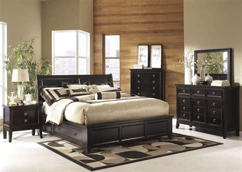 bedroom furniture philadelphia bedroom suites traditional kitchen philadelphia by
