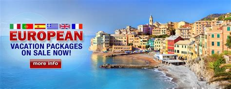 europe tours european vacation packages luxury travel european vacation package deals amazing deals pinterest
