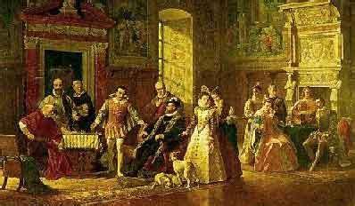 la corte de felipe 8490604495 frank mayer gioacchino greco il calabrois alemania residente en barcelona espa 241 a