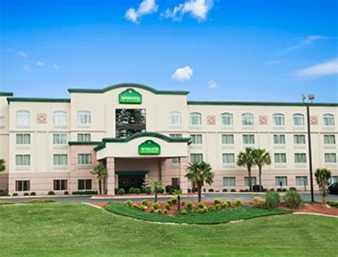 hotels with in room columbia sc wingate by wyndham columbia ft jackson updated 2017 prices hotel reviews sc tripadvisor