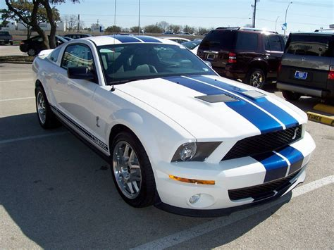 2008 mustang gt horsepower 2008 ford mustang shelby gt 2d coupe horsepower