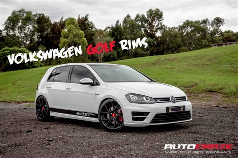 Volkswagen Rims For Sale by Volkswagen Golf Rims Vw Golf Alloy Wheels And Tyres For Sale