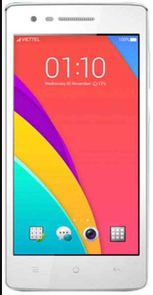 download themes oppo r1001 download oppo r1001 flash file stock firmware