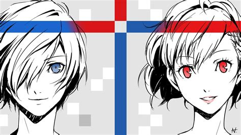persona 3 4 wallpaper pack for psp 50 jpg 480x272 persona 3 portable wallpapers wallpaper cave