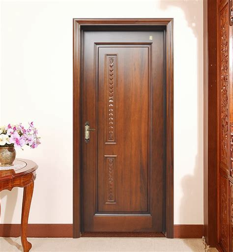 home door design download awesome simple door designs for home contemporary