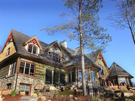 boat house lake country muskoka lakeside country estate with boathouse idesignarch interior design