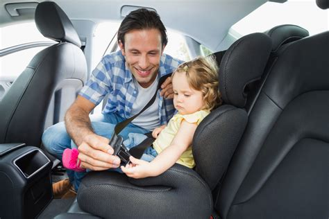 child safety seat laws by state child seat safety laws in all states yourmechanic advice