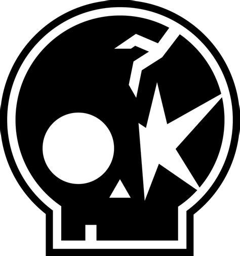 kaos one ok rock skull logo 13 singlet tanpa lengan tpl okr29 pria skull hd wallpaper 2017 2018 best cars reviews