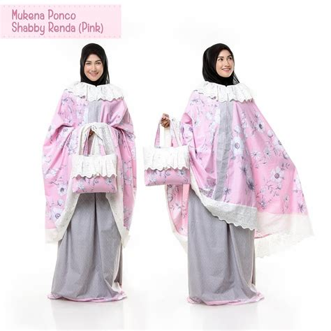 Mukena Anak Hk Kimono Pink Xl belimukena pusat grosir dan retail mukena dewasa dan anak anak