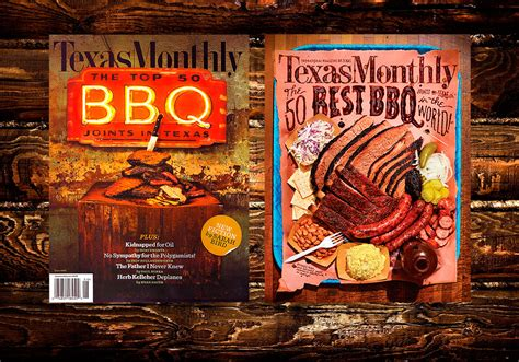 best bbq in texas map prediction franklin barbecue won t be no 1 on texas monthly s new top 50 list texas bbq posse