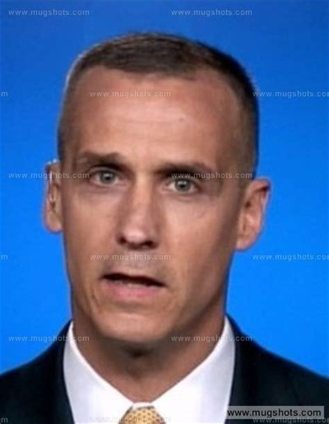 Corey Lewandowski Criminal Record Corey Lewandowski According To Palmbeachpost Top Donald Presidential