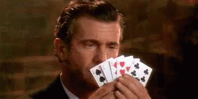 card gif cards fail gif cards melgibson discover